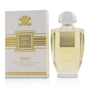 CreedIris Tubereuse Fragrance Spray 100ml 3.3oz