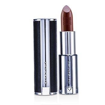 Купить Le Rouge Интенсивный Цвет Матовая Губная Помада - # 326 Pourpre Edgy (Футляр из Натуральной Кожи) 3.4g/0.12oz, Givenchy