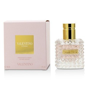 Valentino Valentino Donna Hair Mist 30ml/1oz