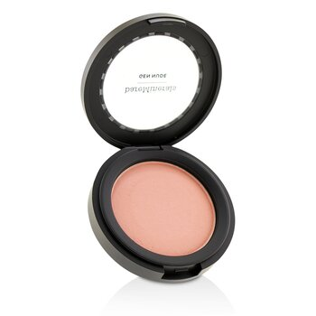 Купить Gen Nude Пудровые Румяна - # Pretty In Pink 6g/0.21oz, BareMinerals