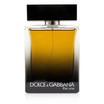 Купить The One Парфюмированная Вода Спрей 100ml/3.3oz, Dolce & Gabbana