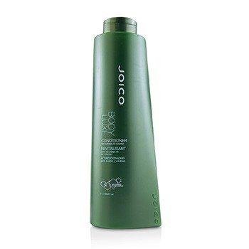 JoicoBody Luxe Conditioner For Fullness Volume  1000ml 33.8oz