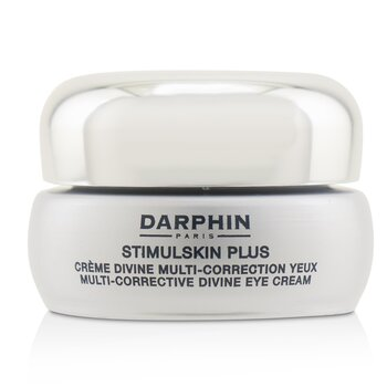Stimulskin Plus Multi-Corrective Divine Eye Cream 15ml/0.5oz
