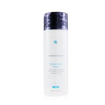 Equalizing Toner Skin Ceuticals Equalizing Toner 200ml/6.8oz