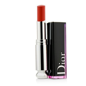 Купить Dior Addict Лак Стик для Губ - # 747 Dior Sunset 3.2g/0.11oz, Christian Dior