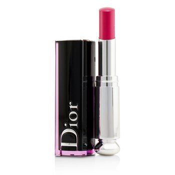 Купить Dior Addict Лак Стик для Губ - # 764 Dior Rodeo 3.2g/0.11oz, Christian Dior