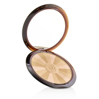 Купить Terracotta Light The Sun Kissed Healthy Glow Пудра Бронзер - # 01 Light Warm 10g/0.3oz, Guerlain
