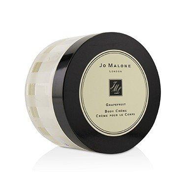 祖·玛珑 Jo Malone Grapefruit Body Cream 175ml/5.9oz