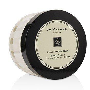 祖·玛珑 Jo Malone Pomegranate Noir Body Cream 175ml/5.9oz