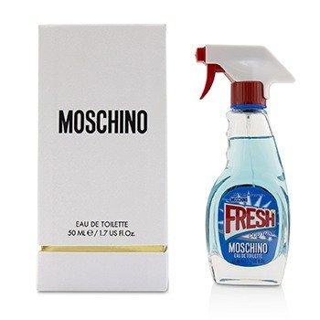 Купить Fresh Couture Туалетная Вода Спрей 50ml/1.7oz, Moschino