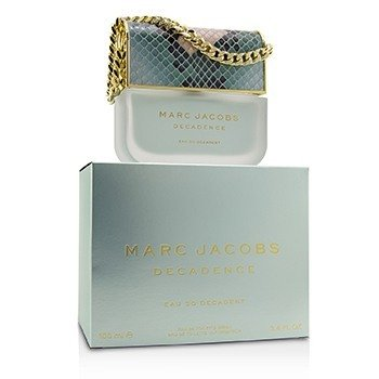 Купить Decadence Eau So Decadent Туалетная Вода Спрей 100ml/3.4oz, Marc Jacobs
