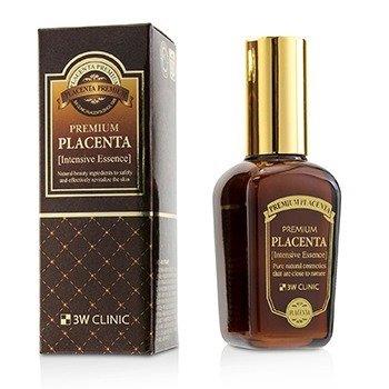 Купить Premium Placenta Интенсивная Эссенция 50ml/1.7oz, 3W Clinic