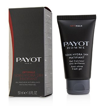 Payot Optimale Homme...