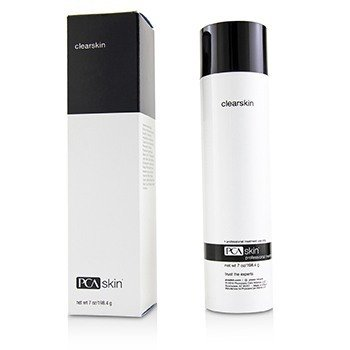 Купить Clearskin (Салонный Размер) 198.4g/7oz, PCA Skin