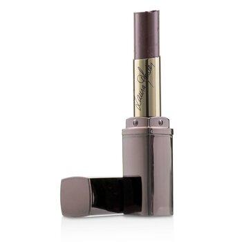 Lip Parfait Кремовый Цветной Бальзам для Губ - Creme De Cassis 3.5g/0.12oz фото
