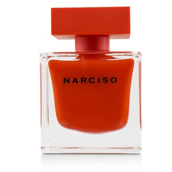 Narciso Rodriguez Narciso Rouge Eau De Parfum Spray 90ml/3oz