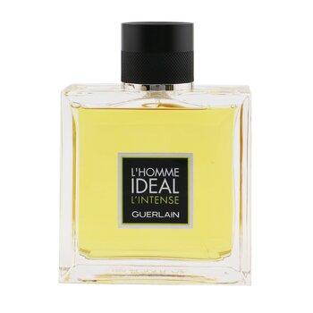 Купить L'Homme Ideal L'Intense Парфюмированная Вода Спрей 100ml/3.3oz, Guerlain