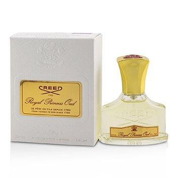 Купить Royal Princess Oud Аромат Спрей 30ml/1oz, Creed