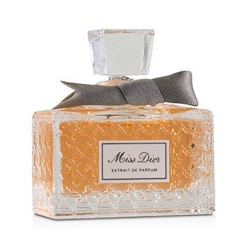 Christian Dior Miss Dior Extrait De Parfum 15ml/0.5oz