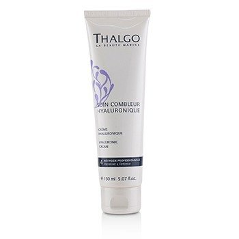 ThalgoHyaluronique Hyaluronic Cream  150ml 5.07oz