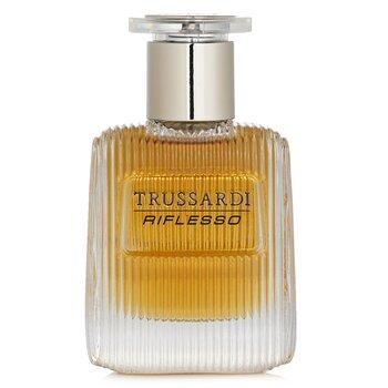 Купить Riflesso Туалетная Вода Спрей 30ml/1oz, Trussardi