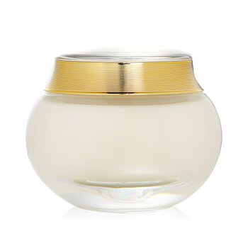 Купить J'Adore Совершенствующий Крем для Тела 150ml/5oz, Christian Dior