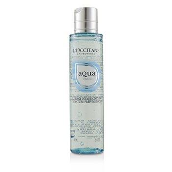 Aqua Reotier Увлажняющая Эссенция 150ml/5oz