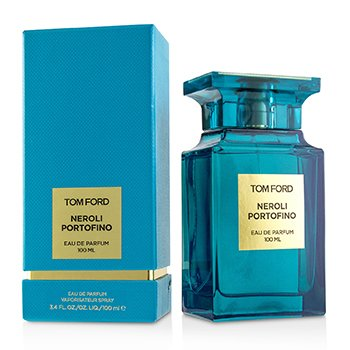 Tom FordPrivate Blend Neroli Portofino Eau De Parfum Spray  100ml 3.4oz
