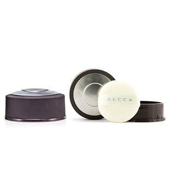 Мелкая Рассыпчатая Пудра для Завершения Макияжа Двойная Упаковка - # Nutmeg 2x15g/0.53oz фото