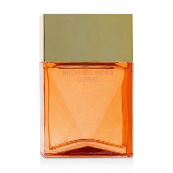 Купить Coral Eau De Parfum Spray 50ml/1.7oz, Michael Kors