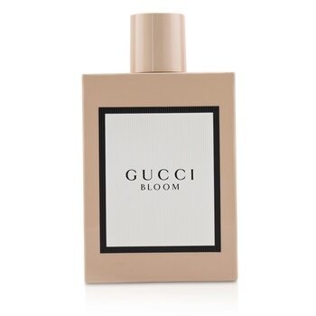 Gucci Bloom Eau De Parfum Spray 100ml|3.4oz