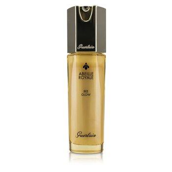 Купить Abeille Royale Bee Glow Омолаживающее Увлажняющее Средство 30ml/1oz, Guerlain