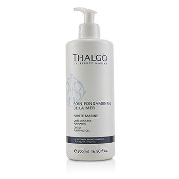 岱蔻儿 Thalgo Gentle Purifying Gel (Salon Size) 500ml/16.9oz