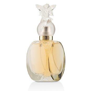 Anna Sui Secret Wish Fairy Dance Eau De Toilette Spray (Unboxed) 50ml/1.7oz