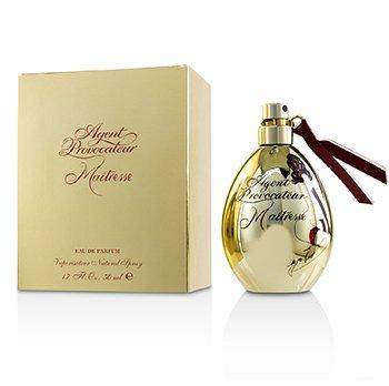 Buy Maitresse by Agent Provocateur online. — Basenotes.net d6d9c15e7