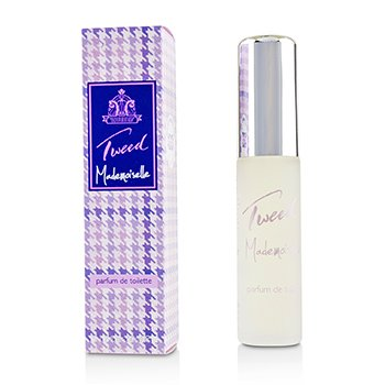 Taylor Of London Tweed Mademoiselle Parfum De Toilette Spray 50ml/1.7oz