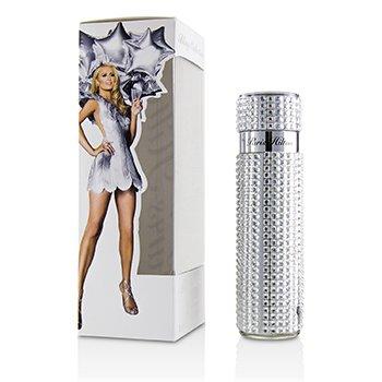 Купить Bling Collection Духи Спрей 100ml/3.4oz, Paris Hilton