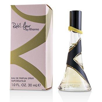 Купить Reb'l Fleur Парфюмированная Вода Спрей 30ml/1oz, Rihanna