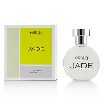 Купить Jade Туалетная Вода Спрей 50ml/1.7oz, Yardley London