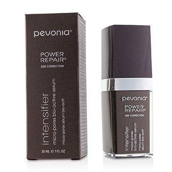 Power Repair Intensifier - Micro-Pores Bio-Active Serum Pevonia Botanica Power Repair Intensifier - Micro-Pores Bio-Active Serum 30ml/1oz