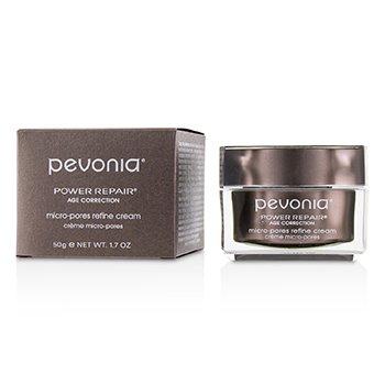 Power Repair Micro-Pores Refine Cream Pevonia Botanica Power Repair Micro-Pores Refine Cream 50g/1.7oz