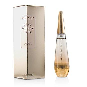 Купить L'Eau D'Issey Pure Nectar De Parfum Парфюмированная Вода Спрей 30ml/1oz, Issey Miyake