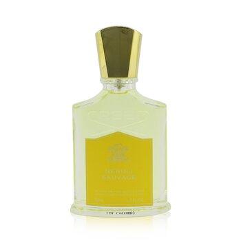 CreedCreed Neroli Sauvage Fragrance Spray 50ml 1.7oz