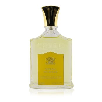 CreedCreed Neroli Sauvage Fragrance Spray 100ml 3.3oz