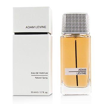 Adam Levine Eau De Parfum Spray 50ml/1.7oz
