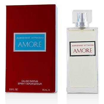 Amore Eau De Parfum Spray Adrienne Vittadini Amore Eau De Parfum Spray 75ml/2.5oz