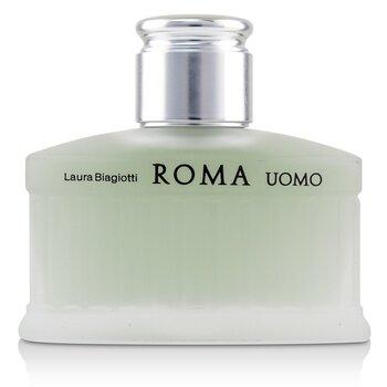 Купить Roma Uomo Cedro Туалетная Вода Спрей 40ml/1.3oz, Laura Biagiotti