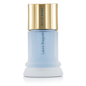 Laura BiagiottiBlu Di Roma Eau de Toilette Spray 50ml 0.7oz