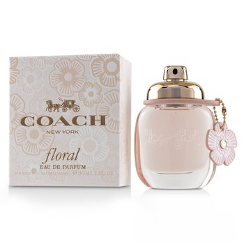 Купить Floral Парфюмированная Вода Спрей 30ml/1oz, Coach