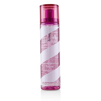 Pink Sugar Hair Perfume Spray 100ml/3.38oz